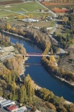 aerial;aerial-photo;aerial-photograph;aerial-photographs;aerial-photography;aerial-photos;aerial-view;aerial-views;aerials;autuminal;autumn;autumn-colour;autumn-colours;autumnal;bridge;bridges;Central-Otago;Clutha-River;Clyde;Clyde-Bridge;color;colors;colour;colours;deciduous;fall;historic-bridge;historic-town;N.Z.;New-Zealand;NZ;Otago;river;rivers;road-bridge;road-bridges;S.I.;season;seasonal;seasons;SI;South-Is.;South-Island;traffic-bridge;traffic-bridges;tree;trees;willow;willow-tree;willow-trees;willows