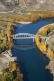 aerial;aerial-photo;aerial-photograph;aerial-photographs;aerial-photography;aerial-photos;aerial-view;aerial-views;aerials;Alexandra;Alexandra-Bridge;autuminal;autumn;autumn-colour;autumn-colours;autumnal;bridge;bridges;Central-Otago;Clutha-Bridge;Clutha-River;color;colors;colour;colours;deciduous;fall;N.Z.;New-Zealand;NZ;Otago;poplar;poplar-tree;poplar-trees;poplars;river;rivers;road-bridge;road-bridges;S.I.;season;seasonal;seasons;SI;South-Is.;South-Island;State-Highway-8;State-Highway-Eight;traffic-bridge;traffic-bridges;tree;trees;willow;willow-tree;willow-trees;willows