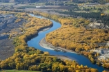 s-bend;s-bends;s-curve;s-curves;aerial;aerial-photo;aerial-photograph;aerial-photographs;aerial-photography;aerial-photos;aerial-view;aerial-views;aerials;Alexandra;autuminal;autumn;autumn-colour;autumn-colours;autumnal;Central-Otago;Clutha-River;color;colors;colour;colours;deciduous;Earnscleugh;fall;N.Z.;New-Zealand;NZ;Otago;river;rivers;s-bend;s-bends;s-curve;s-curves;S.I.;season;seasonal;seasons;SI;South-Is.;South-Island;tree;trees;willow;willow-tree;willow-trees;willows