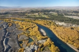 1860s-gold-rush;aerial;aerial-photo;aerial-photograph;aerial-photographs;aerial-photography;aerial-photos;aerial-view;aerial-views;aerials;Alexandra;autuminal;autumn;autumn-colour;autumn-colours;autumnal;Central-Otago;Clutha-River;color;colors;colour;colours;deciduous;Earnscleugh;Earnscleugh-Dredge-Tailings;Earnscleugh-sluicings;Earnscleugh-Tailings;fall;gold-rush;Gold-Tailings;goldrush;heritage;historic;historic-place;historic-places;historical;historical-place;historical-places;history;N.Z.;New-Zealand;NZ;old;Otago;river;rivers;S.I.;season;seasonal;seasons;SI;slag-heap;slag-heaps;slagheap;slagheaps;South-Is.;South-Island;tree;trees;willow;willow-tree;willow-trees;willows