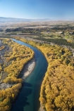 aerial;aerial-photo;aerial-photograph;aerial-photographs;aerial-photography;aerial-photos;aerial-view;aerial-views;aerials;Alexandra;autuminal;autumn;autumn-colour;autumn-colours;autumnal;Central-Otago;Clutha-River;color;colors;colour;colours;deciduous;Earnscleugh;fall;N.Z.;New-Zealand;NZ;Otago;river;rivers;S.I.;season;seasonal;seasons;SI;South-Is.;South-Island;tree;trees;willow;willow-tree;willow-trees;willows