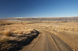 back-country;backcountry;Central-Otago;Central-Otago-peneplain;countryside;gravel-road;gravel-roads;high-altitude;high-country;highcountry;highlands;Lammermoor-Range;Lammermoor-Ranges;Maniototo;metal-road;metal-roads;metalled-road;metalled-roads;N.Z.;New-Zealand;NZ;Otago-peneplain;remote;remoteness;road;Road-to-Lake-Onslow;roads;rural;S.I.;SI;South-Is.;South-Island;Taieri-Scroll-Plain;uiplands;upland;uplands