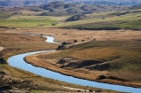 agricultural;agriculture;calm;Central-Otago;Central-Otago-peneplain;country;countryside;curve;curves;farm;farming;farmland;farms;field;fields;Maniototo;meadow;meadows;N.Z.;New-Zealand;NZ;Otago-peneplain;paddock;paddocks;pasture;pastures;river;rivers;rural;S.I.;SI;South-Is.;South-Island;still;Taieri-River;Taieri-Scroll-Plain;uiplands;upland;windless