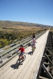 bicycle;bicycles;bike;bikes;boy;boys;bridge;bridges;Central-Otago;Central-Otago-Rail-Trail;child;children;cycle;cycler;cyclers;cycles;cyclist;cyclists;families;family;Five-Mile-Creek-Bridge;girl;girls;heritage;historic;historical;history;Hyde;mountain-bike;mountain-biker;mountain-bikers;mountain-bikes;mtn-bike;mtn-biker;mtn-bikers;mtn-bikes;N.Z.;New-Zealand;NZ;old;Otago-Central-Rail-Trail;push-bike;push-bikes;push_bike;push_bikes;pushbike;pushbikes;recreation;S.I.;SI;small-boy;small-boys;small-girl;small-girls;South-Is;South-Island;Strath-Taieri;tradition;traditional
