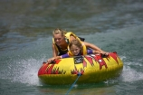 adventure;b1a5089;bannockburn;biscuiting;central;Central-Otago;child;children;dunstan;exciting;exhilaration;fast;fun;girl;girls;happy;hot;inflatable-tube;inner-tube;inner-tubing;inner_tubing;island;lake;Lake-Dunstan;lakes;leisure;N.Z.;new;new-zealand;NZ;otago;play;playing;recreation;S.I.;SI;south;South-Is;South-Is.;South-Island;speed;summer;Summertime;teenager;teenagers;thrill;Thrilling;tube;tubing;water;water-biscuit;water-sport;water-sports;watersport;watersports;wet;zealand