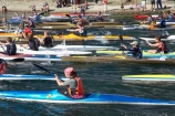 athlete;athletes;canoe;canoeing;canoes;Central-Otago;challenge;compete;competing;competition;competitor;competitors;Cromwell;effort;endurance;endure;kayak;kayaker;kayakers;kayaking;kayaks;Lake-Dunstan;multi-sport;multi_sport;multisport;New-Zealand;Otago;paddle;paddles;paddling;race;racers;races;racing;South-Island;sport;sports;sportsman;sportsmen;sportswoman;sportswomen;stamina;team;team-member;team-members;team_member;team_members;teams;Triathalon;triathalons;triathlon;triathlons;water