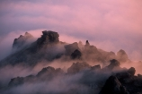 cloud;cloudy;color;colors;colour;colours;dusk;ethereal;foggy;middle-earth;middle_earth;mist;misty;mountain;mysterious;mystical;mythical;other-worldly;other_worldly;otherworldly;outcrop;pink;range;ranges;rock-outcrops;rocks;sunset;tor;torr;torrs;tors;twilight