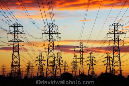 Aotearoa;Canterbury;Chch;Christchurch;cloud;clouds;dusk;electricity;electricity-line;electricity-lines;electricity-pylon;electricity-pylons;electricity-transmission;energy;evening;high-tension-lines;industrial;line;lines;N.Z.;national-grid;New-Zealand;night;night_time;nightfall;NZ;pole;poles;post;posts;power;power-cable;power-cables;power-line;power-lines;power-pole;power-poles;power-pylon;power-pylons;pylon;pylon-line;pylon-lines;pylons;S.I.;SI;skies;sky;South-Is;South-Island;Sth-Is;sunset;sunsets;tower;towers;transmission-line;transmission-lines;twilight;wire;wires