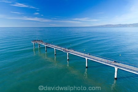 aerial;Aerial-drone;Aerial-drones;aerial-image;aerial-images;aerial-photo;aerial-photograph;aerial-photographs;aerial-photography;aerial-photos;aerial-view;aerial-views;aerials;beach;brighton-beach;brighton-pier;calm;Canterbury;christchurch;christchurch-pier;coast;coastal;coastline;coastlines;coasts;Drone;Drones;jetties;jetty;N.Z.;New-Brighton;New-Brighton-Beach;new-brighton-jetty;new-brighton-pier;new-zealand;NZ;ocean;pacific-ocean;pier;piers;placid;Quadcopter-aerial;Quadcopters-aerials;reflected;reflection;reflections;S.I.;sea;serene;shore;shoreline;shorelines;shores;SI;smooth;South-Is;South-Is.;south-island;Sth-Is;still;structure;structures;tranquil;U.A.V.-aerial;UAV-aerials;water;waterside;wharf;wharfes;wharves
