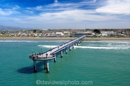 aerial;aerials;beach;brighton-beach;brighton-pier;canterbury;christchurch;christchurch-pier;jetties;jetty;new-brighton-beach;new-brighton-pier;new-zealand;ocean;pacific-ocean;pier;piers;sea;south-island;structure;structures;water;waterside;wharf;wharfes;wharves