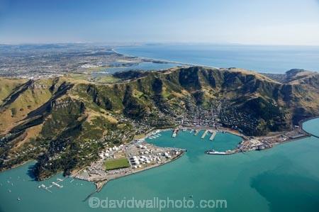 aerial;aerial-photo;aerial-photography;aerial-photos;aerial-view;aerial-views;aerials;Canterbury;coast;coastal;coastline;coastlines;coasts;harbor;harbors;harbour;harbours;Lyttelton-Harbour;Mt-Cavendish;Mt.-Cavendish;N.Z.;New-Zealand;NZ;ocean;oceans;Pegasus-Bay;port;Port-Hills;Port-of-Lyttelton;ports;S.I.;sea;shore;shoreline;shorelines;shores;SI;South-Island;water;waterside;wharf;wharfes;wharves