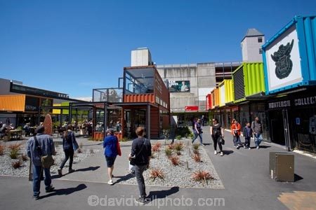 arcade;arcades;boutique;boutiques;Canterbury;Cashel-Mall;Cashel-St-Mall;Cashel-Street;Cashel-Street-Mall;Christchurch;commerce;commercial;container;container-mall;containers;mall;malls;N.Z.;New-Zealand;NZ;people;person;plaza;plazas;pop-up-mall;pop_up-mall;Re:START-container-mall;Re:START-mall;restart-mall;retail;retail-store;retailer;retailers;S.I.;shipping-container;shipping-containers;shop;shoppers;shopping;shopping-arcade;shopping-arcades;shopping-center;shopping-centers;shopping-centre;shopping-centres;shopping-mall;shopping-malls;shops;SI;South-Is;South-Island;steet-scene;store;stores;street-scenes
