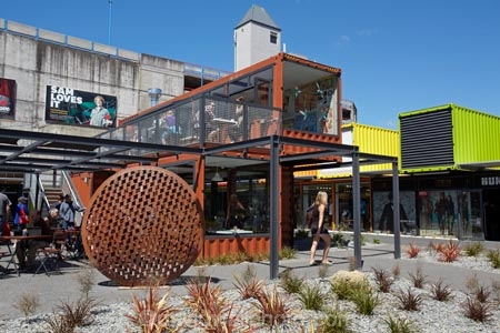 arcade;arcades;boutique;boutiques;Canterbury;Cashel-Mall;Cashel-St-Mall;Cashel-Street-Mall;Christchurch;commerce;commercial;container;container-mall;containers;mall;malls;N.Z.;New-Zealand;NZ;people;person;plaza;plazas;pop-up-mall;pop_up-mall;Re:START-container-mall;Re:START-mall;restart-mall;retail;retail-store;retailer;retailers;S.I.;shipping-container;shipping-containers;shop;shoppers;shopping;shopping-arcade;shopping-arcades;shopping-center;shopping-centers;shopping-centre;shopping-centres;shopping-mall;shopping-malls;shops;South-Is;South-Island;steet-scene;store;stores;street-scenes
