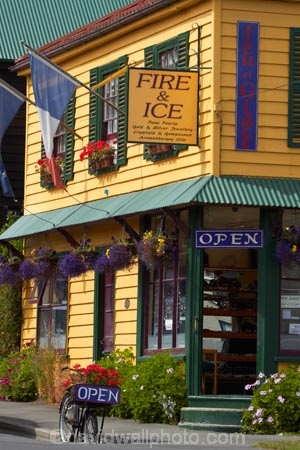 boutique;boutiques;building;buildings;Canterbury;commerce;commercial;Fire-and-Ice-Shop;heritage;historic;historic-building;historic-buildings;historical;historical-building;historical-buildings;history;N.Z.;New-Zealand;NZ;old;retail;retail-store;retailer;retailers;S.I.;shop;shopping;shops;SI;South-Is;South-Island;store;stores;street-scene;street-scenes;tradition;traditional;weatherboard;weatherboards
