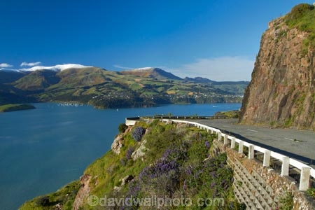 2011-earthquake;Banks-Peninsula;barrier;barriers;bluff;bluffs;Canterbury;Chch;Christchurch;Christchurch-earthquake;cliff;cliffs;closed;Diamond-Harbor;Diamond-Harbour;Lyttelton-Harbour;N.Z.;New-Zealand;NZ;Port-Hills;Purau-Bay;road-barrier;road-barriers;rockfall;S.I.;SI;South-Is;South-Island;Sth-Is;Sumner-Rd;Sumner-Road