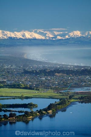 Aranui;Avon-Estuary;Bexley;canterbury;Chch;christchurch;estuaries;estuary;Estuary-of-the-Heathcote-and-Avon-Rivers;Heathcote-and-Avon-Estuary;Heathcote-Estuary;inlet;inlets;lagoon;lagoons;mountain;mountains;N.Z.;New-Brighton;new-zealand;NZ;Pegasus-Bay;S.I.;sea;season;seasonal;seasons;shore;shoreline;shorelines;Shores;SI;snow;snow-capped;snowy;South-Is;South-Island;Southern-Alps;spring;springtime;Sth-Is;tidal;tide;water