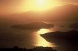 banks-peninusla;dawn;harbor;harbors;harbours;quail-island