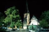 Christchurch & Banks Peninsula