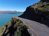 2011-earthquake;aerial;Aerial-drone;Aerial-drones;aerial-image;aerial-images;aerial-photo;aerial-photograph;aerial-photographs;aerial-photography;aerial-photos;aerial-view;aerial-views;aerials;Canterbury;Christchurch;closed-road;closed-roads;driving;Drone;Drones;emotely-operated-aircraft;Evans-Pass;highway;highways;Lyttelton-Harbor;Lyttelton-Harbour;N.Z.;New-Zealand;NZ;open-road;open-roads;Port-Hills;Quadcopter;Quadcopters;remote-piloted-aircraft-systems;remotely-piloted-aircraft;remotely-piloted-aircrafts;ROA;road;road-trip;roads;RPA;RPAS;S.I.;SI;South-Is;South-Island;Sth-Is;Sumner-Rd;Sumner-Road;transport;transportation;travel;traveling;travelling;trip;U.A.V.;UA;UAS;UAV;UAVs;Unmanned-aerial-vehicle;unmanned-aircraft;unpiloted-aerial-vehicle;unpiloted-aerial-vehicles;unpiloted-air-system