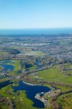 aerial;aerial-image;aerial-images;aerial-photo;aerial-photograph;aerial-photographs;aerial-photography;aerial-photos;aerial-view;aerial-views;aerials;Aotearoa;Canterbury;Christchurch;Clearwater-Golf-Club;Clearwater-Golf-Course;Clearwater-Resort;course;courses;golf;golf-club;golf-clubs;golf-course;golf-courses;golf-link;golf-links;N.Z.;New-Zealand;NZ;South-Is;South-Island;sport;sports;Sth-Is
