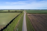 4-metres;4th-September-2010;aerial;Aerial-drone;Aerial-drones;aerial-image;aerial-images;aerial-photo;aerial-photograph;aerial-photographs;aerial-photography;aerial-photos;aerial-view;aerial-views;aerials;agricultural;agriculture;bend;bends;Canterbury;Canterbury-Plain;Canterbury-Plains;centre-line;centre-lines;centre_line;centre_lines;centreline;centrelines;corner;corners;country;countryside;crooked;curve;curves;Darfield;driving;Drone;Drones;earhtrquake;earthquakes;farm;farming;farmland;farms;fault-line;fault-lines;fault_line;fault_lines;faultline;faultlines;field;fields;hedge;hedges;highway;highways;meadow;meadows;Mid-Canterbury;N.Z.;New-Zealand;NZ;open-road;open-roads;paddock;paddocks;pasture;pastures;Quadcopter-aerial;Quadcopters-aerials;road;road-trip;roads;rural;S.I.;shelter-belt;shelter-belts;shelter_belt;shelter_belts;shelterbelt;shelterbelts;SI;South-Is;South-Is.;South-Island;Sth-Is.;straight;transport;transportation;travel;traveling;travelling;trip;U.A.V.-aerial;UAV-aerials;wind-break;wind-breaks;wind_break;wind_breaks;windbreak;windbreaks