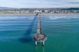 aerial;Aerial-drone;Aerial-drones;aerial-image;aerial-images;aerial-photo;aerial-photograph;aerial-photographs;aerial-photography;aerial-photos;aerial-view;aerial-views;aerials;beach;beaches;brighton-beach;brighton-pier;Canterbury;christchurch;christchurch-pier;coast;coastal;coastline;coastlines;coasts;Drone;Drones;jetties;jetty;N.Z.;New-Brighton;New-Brighton-Beach;new-brighton-jetty;new-brighton-pier;new-zealand;NZ;ocean;pacific-ocean;pier;piers;Quadcopter-aerial;Quadcopters-aerials;S.I.;sea;shore;shoreline;shorelines;shores;SI;South-Is;South-Is.;south-island;Sth-Is;structure;structures;U.A.V.-aerial;UAV-aerials;water;waterside;wharf;wharfes;wharves