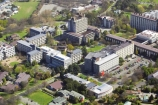 aerial;aerials;canterbury;canterbury-university;christchurch;college;colleges;education;leaning;new-zealand;south-island;universities;university;University-of-Canterbury;varsities;varsity