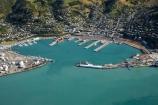 aerial;aerial-photo;aerial-photography;aerial-photos;aerial-view;aerial-views;aerials;Canterbury;coast;coastal;coastline;coastlines;coasts;harbor;harbors;harbour;harbours;Lyttelton-Harbour;N.Z.;New-Zealand;NZ;ocean;oceans;port;Port-of-Lyttelton;ports;S.I.;sea;shore;shoreline;shorelines;shores;SI;South-Island;water;waterside;wharf;wharfes;wharves