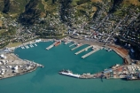 aerial;aerial-photo;aerial-photography;aerial-photos;aerial-view;aerial-views;aerials;Canterbury;coast;coastal;coastline;coastlines;coasts;harbor;harbors;harbour;harbours;Lyttelton-Harbour;N.Z.;New-Zealand;NZ;ocean;oceans;port;Port-Hills;Port-of-Lyttelton;ports;S.I.;sea;shore;shoreline;shorelines;shores;SI;South-Island;water;waterside;wharf;wharfes;wharves