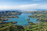 aerial;aerial-photo;aerial-photography;aerial-photos;aerial-view;aerial-views;aerials;Akaroa-Harbour;Banks-Peninsula;Banks-Peninsular;Barrys-Bay;Barrys-Bay;Canterbury;coast;coastal;coastline;coastlines;coasts;Duvauchelle-Bay;harbor;harbors;harbour;harbours;N.Z.;New-Zealand;NZ;ocean;oceans;S.I.;sea;shore;shoreline;shorelines;shores;SI;South-Island;water