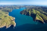 aerial;aerial-photo;aerial-photography;aerial-photos;aerial-view;aerial-views;aerials;Akaroa-Harbour;Akaroa-Head;Akaroa-Heads;Banks-Peninsula;Banks-Peninsular;Canterbury;coast;coastal;coastline;coastlines;coasts;harbor;harbors;harbour;harbours;N.Z.;New-Zealand;NZ;ocean;oceans;Pacific-Ocean;S.I.;sea;seas;shore;shoreline;shorelines;shores;SI;South-Island;Timutimu-Head;Timutimu-Heads;water