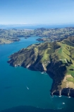 aerial;aerial-photo;aerial-photography;aerial-photos;aerial-view;aerial-views;aerials;Akaroa-Harbour;Akaroa-Head;Akaroa-Heads;Banks-Peninsula;Banks-Peninsular;Canterbury;coast;coastal;coastline;coastlines;coasts;harbor;harbors;harbour;harbours;N.Z.;New-Zealand;NZ;ocean;oceans;S.I.;sea;shore;shoreline;shorelines;shores;SI;South-Island;water