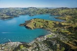 aerial;aerial-photo;aerial-photography;aerial-photos;aerial-view;aerial-views;aerials;Akaroa;Akaroa-Harbour;Banks-Peninsula;Banks-Peninsular;Canterbury;coast;coastal;coastline;coastlines;coasts;harbor;harbors;harbour;harbours;N.Z.;New-Zealand;NZ;ocean;oceans;S.I.;sea;shore;shoreline;shorelines;shores;SI;South-Island;water