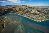 aerial;aerial-photo;aerial-photography;aerial-photos;aerial-view;aerial-views;aerials;canterbury;christchurch;coast;coastal;coastline;coastlines;coasts;estuaries;estuary;Estuary-of-the-Heathcote-and-Avo;Heathcote-and-Avon-Estuary;inlet;inlets;lagoon;lagoons;n.z.;new-zealand;nz;ocean;Redcliffs;S.I.;sea;shore;shoreline;shorelines;Shores;SI;South-Island;tidal;tide;water