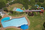 aerial;aerial-photo;aerial-photography;aerial-photos;aerial-view;aerial-views;aerials;Aqualand;canterbury;Christchurch;Fendalton;Jellie-Park;n.z.;new-zealand;nz;S.I.;SI;South-Island;swimming-pool;swimming-pools;water-slide;water-slides;water_slide;water_slides;waterslide;waterslides