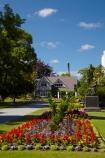 Botanic-Garden;Botanic-Gardens;Botanical-Garden;Botanical-Gardens;Canterbury;Christchurch;Christchurch-Botanic-Gardens;Christchurch-Botanical-Gardens;Christchurch-Gardens;Curators-House;floral;flower;flower-bed;flower-beds;flowers;garden;gardens;Hagley-Park;N.Z.;New-Zealand;NZ;S.I.;SI;South-Is;South-Island