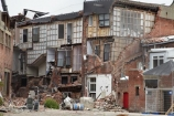 Canterbury;Canterbury-Earthquake;Christchurch;Christchurch-Earthquake;damage;demolish;demolished;demolishing;demolition;earthquake;earthquake-damage;Earthquake_damaged-buildings;earthquakes;High-St;High-Street;N.Z.;New-Zealand;NZ;S.I.;South-Is;South-Island