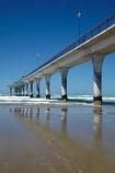 beach;beaches;brighton-beach;brighton-pier;calm;Canterbury;Christchurch;christchurch-pier;coast;coastal;coastline;coastlines;coasts;jetties;jetty;N.Z.;new-brighton-beach;new-brighton-jetty;new-brighton-pier;New-Zealand;NZ;ocean;pacific-ocean;pier;piers;placid;quiet;reflection;reflections;S.I.;sea;serene;shore;shoreline;shorelines;shores;SI;smooth;South-Is;South-Is.;South-Island;still;structure;structures;tranquil;water;waterside;wharf;wharfes;wharves