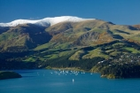 Banks-Peninsula;Canterbury;Chch;Christchurch;coast;coastline;coastlines;Diamond-Harbor;Diamond-Harbour;Diamond-Harbour-township;Lyttelton-Harbour;N.Z.;New-Zealand;NZ;Purau-Bay;S.I.;SI;snow;snow_capped;snowy;South-Is;South-Island;Sth-Is;Te-Waipapa;yacht;yachts