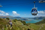 aerial-cable-car;aerial-cable-cars;aerial-cable-way;aerial-cable-ways;aerial-cable_car;aerial-cable_cars;aerial-cable_way;aerial-cable_ways;aerial-cablecar;aerial-cablecars;aerial-cableway;aerial-cableways;Banks-Peninsula;cable-car;cable-cars;cable-way;cable-ways;cable_car;cable_cars;cable_way;cable_ways;cablecar;cablecars;cableway;cableways;Canterbury;Chch;Christchurch;Christchurch-Gondola;excursion;excursions;gondola;gondolas;harbor;harbors;harbour;harbours;high;high-up;Lyttelton-Harbor;Lyttelton-Harbour;Mount-Cavendish;Mount-Cavendish-Gondola;Mt-Cavendish;Mt-Cavendish-Gondola;N.Z.;New-Zealand;NZ;Port-Hills;Port-Hills-Gondola;ride;S.I.;SI;skyway;skyways;South-Is;South-Island;Sth-Is;tourism;tourist;tourist-activity;tourist-attraction;tourist-attractions;tourist-ride;tourist-rides