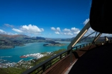 Banks-Peninsula;Canterbury;Chch;Christchurch;gondola-top-station;harbor;harbors;harbour;harbours;Lyttelton-Harbor;Lyttelton-Harbour;Lyttelton-Port;Mount-Cavendish;Mount-Cavendish-Gondola;Mt-Cavendish;Mt-Cavendish-Gondola;N.Z.;New-Zealand;NZ;people;person;Port-Hills;Port-of-Lyttelton;S.I.;SI;South-Is;South-Island;Sth-Is;top-station;tourism;tourist;tourists