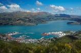 Banks-Peninsula;Canterbury;Chch;Christchurch;gondola-top-station;harbor;harbors;harbour;harbours;Lyttelton-Harbor;Lyttelton-Harbour;Lyttelton-Port;Mount-Cavendish;Mount-Cavendish-Gondola;Mt-Cavendish;Mt-Cavendish-Gondola;N.Z.;New-Zealand;NZ;Port-Hills;Port-of-Lyttelton;S.I.;SI;South-Is;South-Island;Sth-Is;top-station