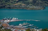 Banks-Peninsula;Canterbury;Chch;Christchurch;gondola-top-station;harbor;harbors;harbour;harbours;Lyttelton-Harbor;Lyttelton-Harbour;Lyttelton-Port;Mount-Cavendish;Mount-Cavendish-Gondola;Mt-Cavendish;Mt-Cavendish-Gondola;N.Z.;New-Zealand;NZ;Port-of-Lyttelton;S.I.;SI;South-Is;South-Island;Sth-Is;top-station