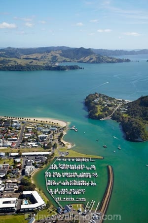 aerial;aerial-photo;aerial-photograph;aerial-photographs;aerial-photography;aerial-photos;aerial-view;aerial-views;aerials;boat;boat-harbor;boat-harbors;boat-harbour;boat-harbours;boats;coast;coastal;coastline;coastlines;coasts;coromandel;coromandel-peninsula;cruiser;Cruisers;estuaries;estuary;Ferry-Landing;foreshore;harbor;harbors;harbour;harbours;inlet;inlets;island;lagoon;lagoons;launch;launches;marina;marinas;Mercury-Bay;N.I.;N.Z.;new;New-Zealand;NI;north;North-Is;north-is.;North-Island;NZ;ocean;oceans;peninsula;sea;shore;shoreline;shorelines;shores;tidal;tide;Waikato;water;whitianga;Whitianga-Harbor;Whitianga-Harbour;Whitianga-Marina;yacht;yachts;zealand