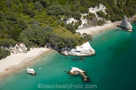 3754;adventure;adventure-tourism;aerial;aerial-photo;aerial-photograph;aerial-photographs;aerial-photography;aerial-photos;aerial-view;aerial-views;aerials;bay;bays;beach;beaches;boat;boats;canoe;canoeing;canoes;Cathedral-Cove;Cathedral-Cove-recreation-reserve;coast;coastal;coastline;coastlines;coasts;coromandel;coromandel-peninsula;cove;coves;foreshore;geological;geology;island;kayak;kayaker;kayakers;kayaking;kayaks;Mares-Leg-Cove;Mares-Leg-Cove;marine-reserve;marine-reserves;Mercury-Bay;N.I.;N.Z.;new;New-Zealand;NI;north;North-Is;north-is.;North-Island;NZ;ocean;paddle;paddler;paddlers;paddling;peninsula;rock;rock-formation;rock-formations;rock-outcrop;rock-outcrops;rock-stack;rock-stacks;rock-tor;rock-torr;rock-torrs;rock-tors;rocks;sand;sandy;sea;sea-kayak;sea-kayaker;sea-kayakers;sea-kayaking;sea-kayaks;sea-stack;sea-stacks;shore;shoreline;shorelines;shores;stone;Te-Whanganui-A-Hei-Marine-Reserve;Te-Whanganui_A_Hei-Marine-Reserve;Waikato;water;zealand