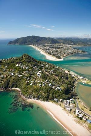 3585;aerial;aerial-photo;aerial-photograph;aerial-photographs;aerial-photography;aerial-photos;aerial-view;aerial-views;aerials;beach;beaches;coast;coastal;coastline;coastlines;coasts;coromandel;coromandel-peninsula;estuaries;estuary;foreshore;inlet;inlets;island;lagoon;lagoons;N.I.;N.Z.;new;New-Zealand;NI;north;North-Is;north-is.;North-Island;NZ;ocean;oceans;Paku-Hill;Pauanui;Pauanui-Beach;peninsula;Royal-Billy-Point;Royal-Billy-Pt;sand;sandy;sea;seas;shore;shoreline;shorelines;shores;Tairua;Tairua-Harbor;Tairua-Harbour;tidal;tide;Waikato;water;zealand