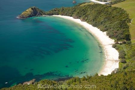 4058;aerial;aerial-photo;aerial-photograph;aerial-photographs;aerial-photography;aerial-photos;aerial-view;aerial-views;aerials;beach;beaches;coast;coastal;coastline;coastlines;coasts;coromandel;coromandel-peninsula;crescent;crescents;foreshore;island;Motuto-Pt;Motutu-Point;N.I.;N.Z.;natural;new;New-Chums-Beach;New-Zealand;NI;north;North-Is;north-is.;North-Island;NZ;ocean;peninsula;pristine;sand;sandy;sea;shore;shoreline;shorelines;shores;untouched;Waikato;Wainuiototo-Bay;water;Whangapoua;zealand