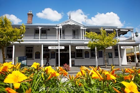 ale-house;ale-houses;architecture;bar;bars;building;buildings;colonial;Coromandel;Coromandel-Peninsula;flower;flowers;free-house;free-houses;heritage;Historic;historic-building;historic-buildings;historical;historical-building;historical-buildings;history;hotel;hotels;N.I.;N.Z.;New-Zealand;NI;North-Is;North-Is.;North-Island;NZ;old;place;places;pub;public-house;public-houses;pubs;Rob-Roy-Hotel;saloon;saloons;Seddon-St;Seddon-Street;tavern;taverns;tradition;traditional;Waihi;Waikato;wood;wooden