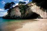 beach;cave;caves;erosion;sand;sea-cave;tourism;water;waterfront