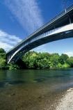 city;cross;longest-river;transport